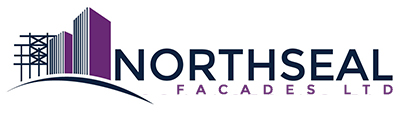 Northseal Facades